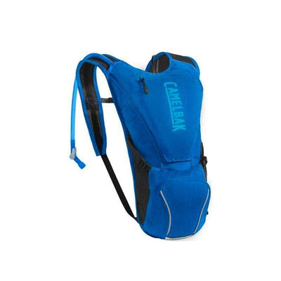 Camelbak Rogue 2.5L Hydration Pack Blue