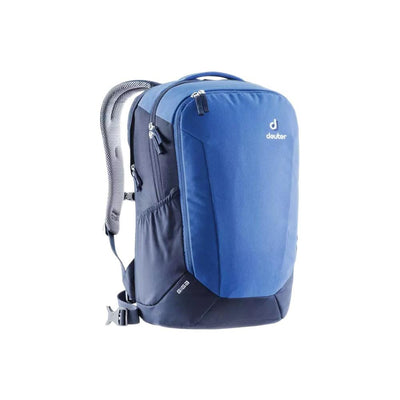 Deuter Giga Backpack Steel-Navy