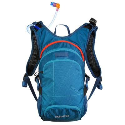 Source Fuse 3+9L Hydration Pack