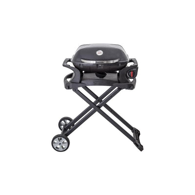 Gasmate Orion portable BBQ Stand