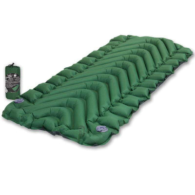 Klymit Static V Short/ Junior Sleeping Mat