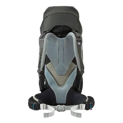 Lowe Alpine Cerro Torre 80:100 Backpack