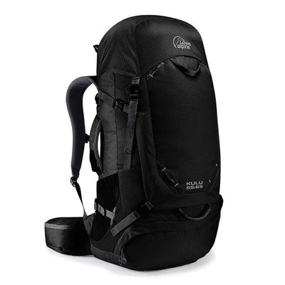 Lowe Alpine Kulu 55:65 Backpack Regular