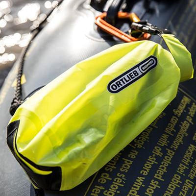 Ortlieb PS10 Ultra Lightweight Drybag