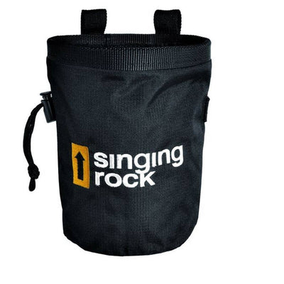 Singing Rock Versa II Packet