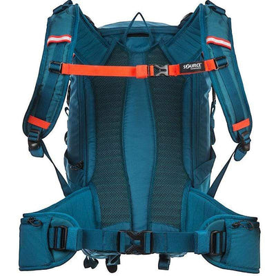 Source Adventure 35L Pack