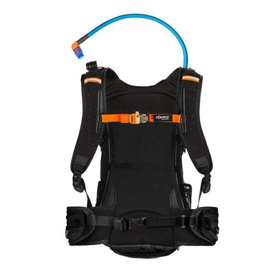 Source Paragon 22+3L Hydration Pack