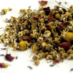 Chamomile Sunset - Blue Mountains Tea Co