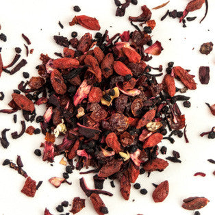 Goji Berry Bliss - Blue Mountains Tea Co