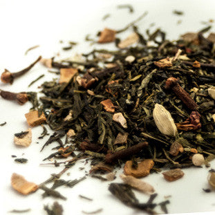 Cha Cha Chai - Blue Mountains Tea Co