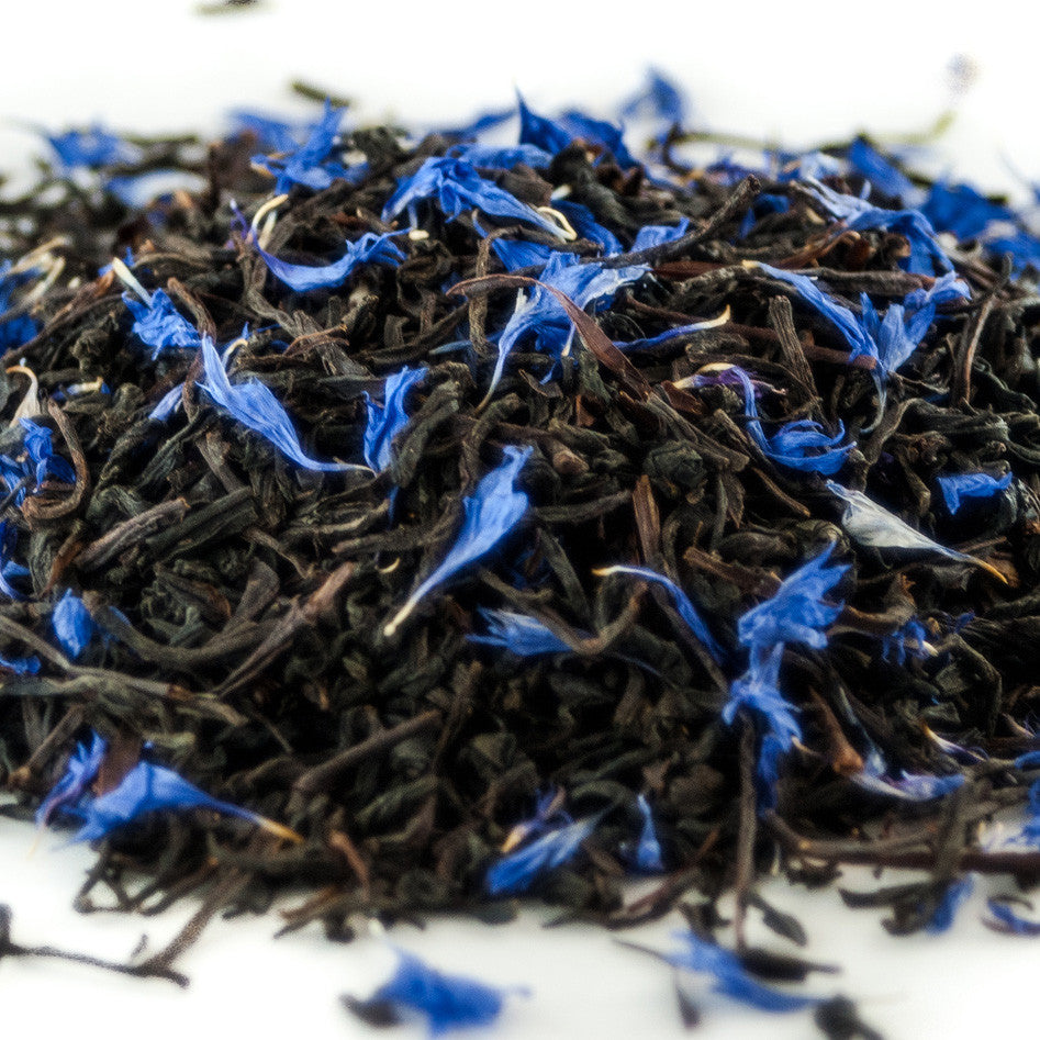 Leura Earl Grey - Blue Mountains Tea Co