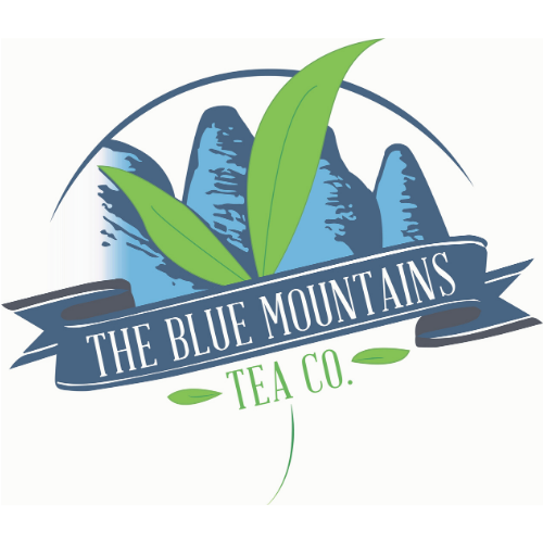 Blue Mountains Tea Co. & True to The Bean Cafe & Waffle Bar