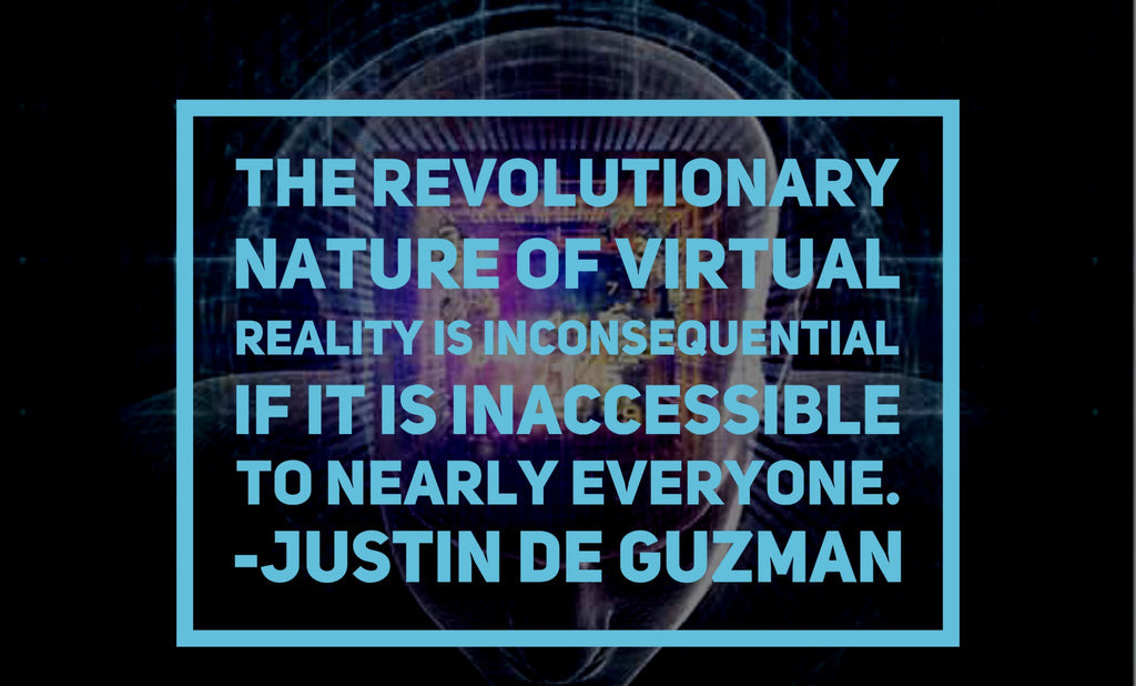 virtual-reality-quote