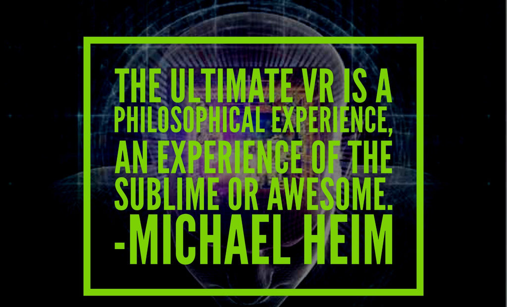 michael-heim-quote-virtual-reality