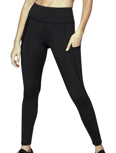 379673ab6d73c Charlies Project Leggings for a Cause – Charlies Project - Leggings ...