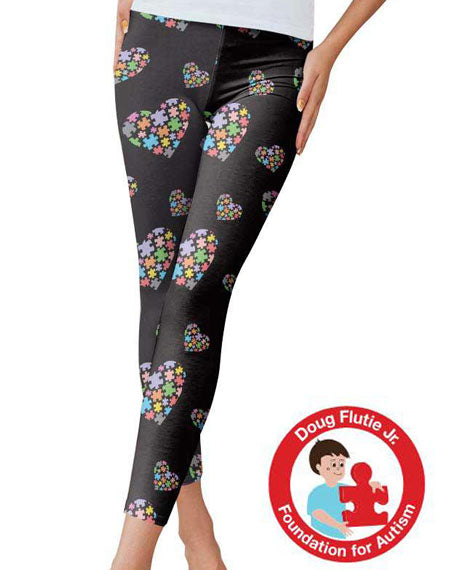 c12674c386f Charlies Project Leggings for a Cause – Charlies Project - Leggings ...