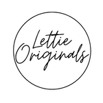 Lettie Originals
