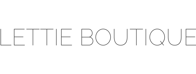 Lettie Boutique