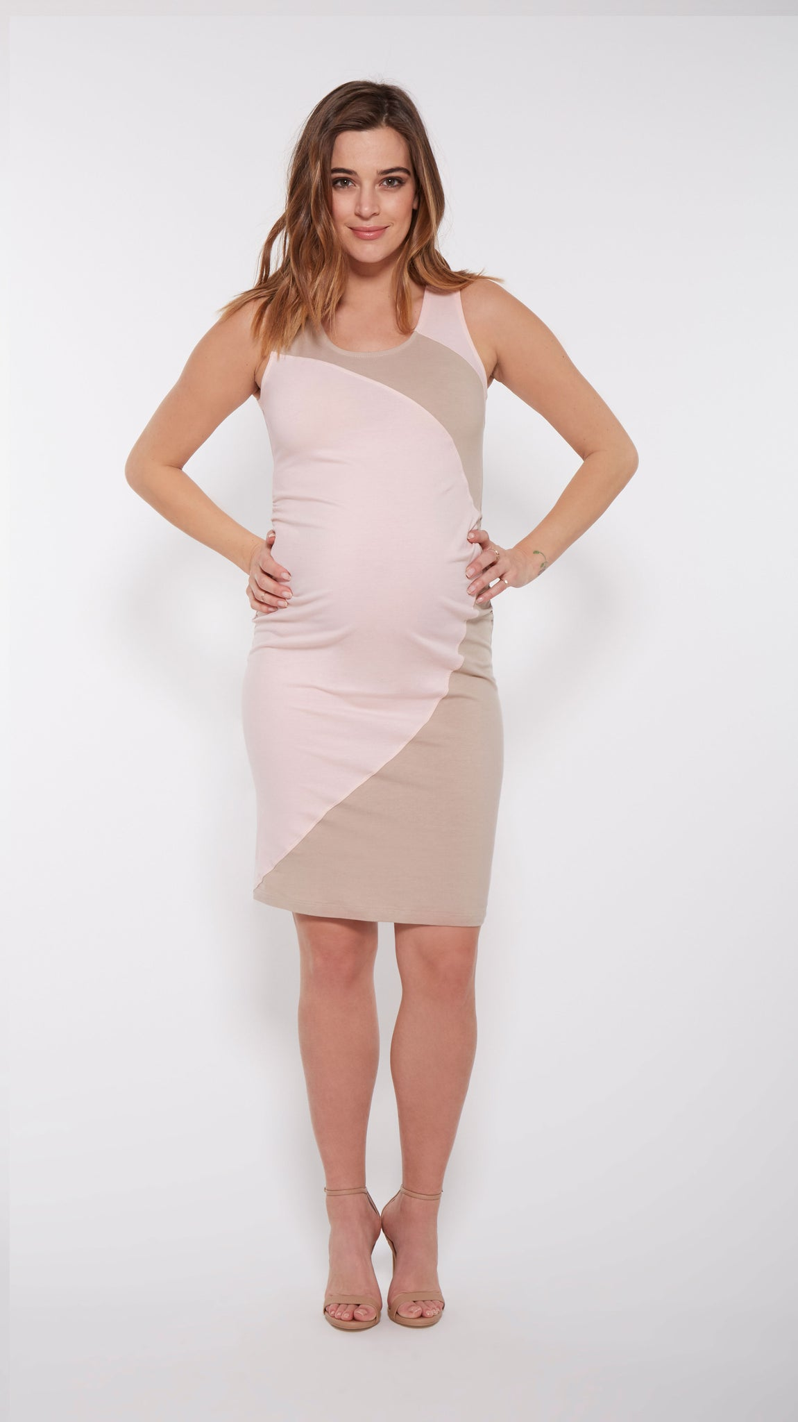 Baby Shower Dresses – Stowaway Collection