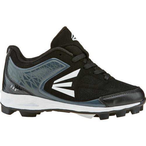 Easton Youth Model 360 Cleats