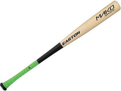 Easton Mako Maple XL -3 End Loaded