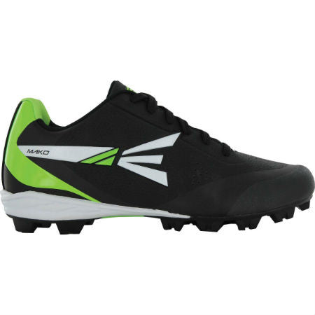 Mizuno Advanced Finch Elite 3 Women's Cleats White