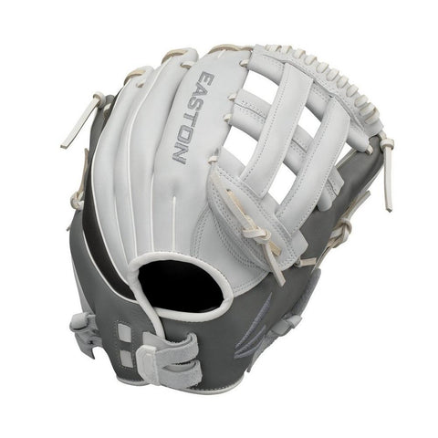 "2020 Easton Ghost Fastpitch Series 12 3/4"" RHT Fielding Glove - GH1276FP"