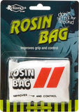 Reliance Rosin Bag