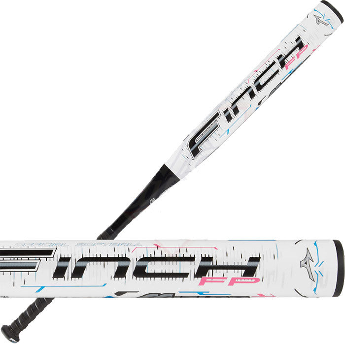 Mizuno 19 Finch Softball Bat -13