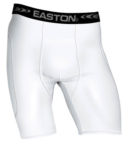 Easton Adult Deluxe Pants