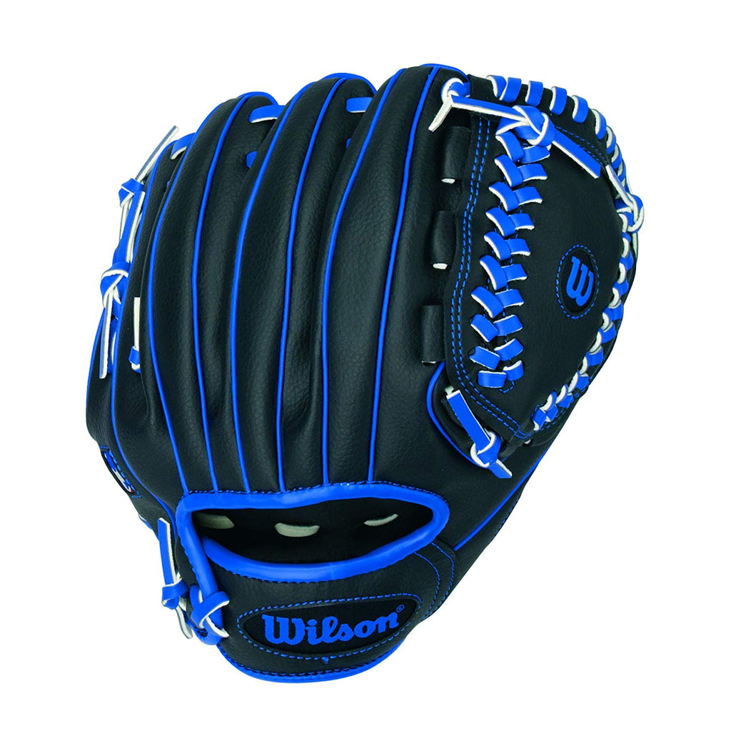"Wilson A200 Tee Ball Glove 10"" Boy"