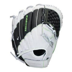 Open image in slideshow, Easton Synergy Elite Fastpitch Series Fielding Glove