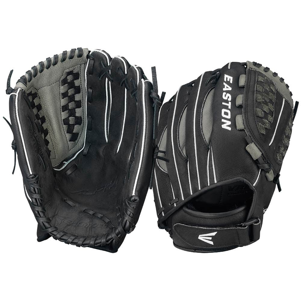 "Easton Alpha 12"" Fielding Glove"