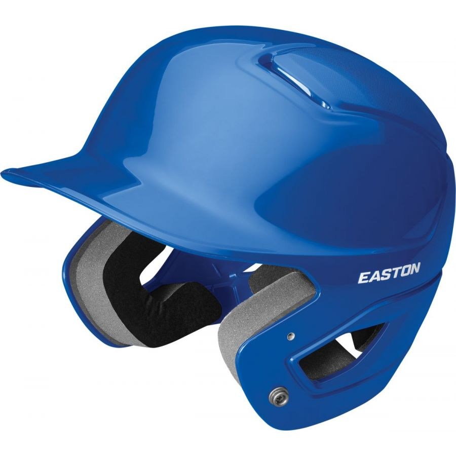 Easton Alpha Solid Batting Helmet