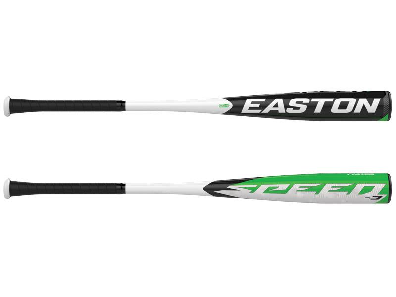 Easton BB19SPD Speed -3 BBCOR