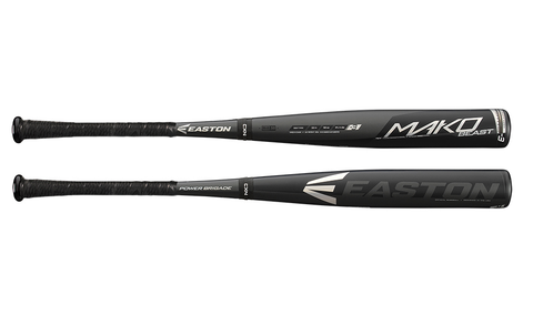 Easton 2016 Mako Tee Ball Bat -13