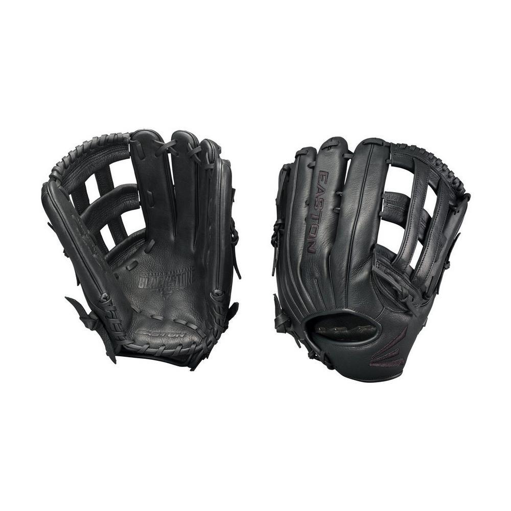 "Easton Blackstone Range 12.75"" Fielding Glove BL1275"
