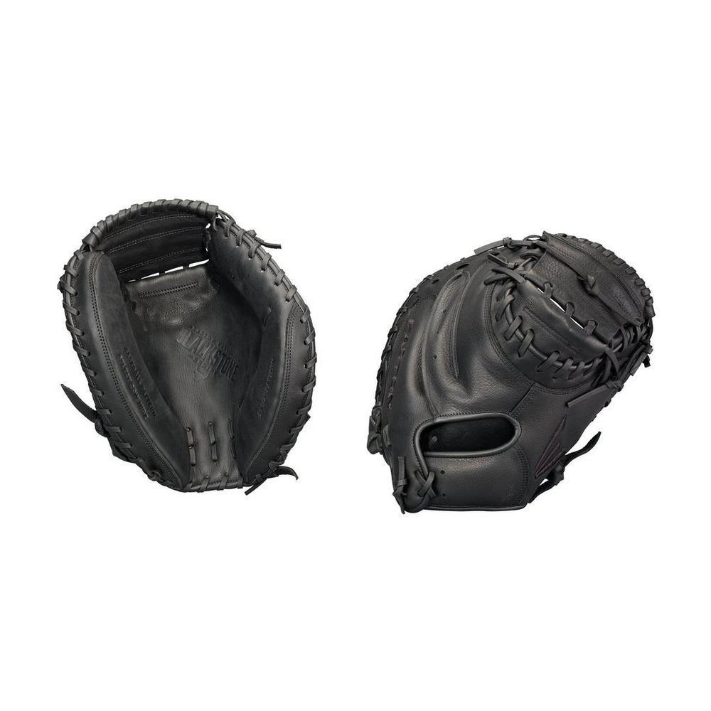 "Easton Blackstone Range 33.5"" Catcher's Glove BL2"