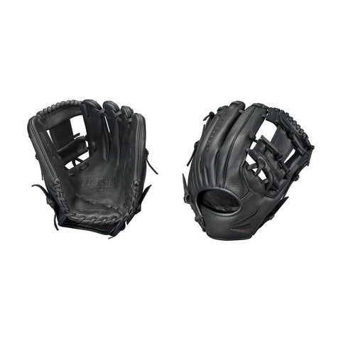 "Easton Blackstone Range 11 1/2"" Fielding Glove - BL1150"