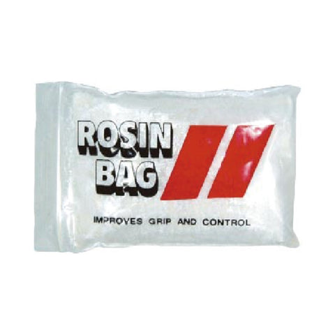 Brett Rosin Bag