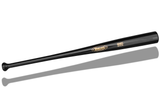 BAUM BAT GOLD EDITION -3 STD KNOB COMPOSITE BBCOR BASEBALL BAT