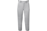 Mizuno Women's Softball/Baseball Pants