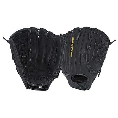 "Easton Black Magic Glove 14"" BX1400E"