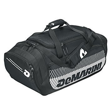 Easton E100D Mini Duffle Bag