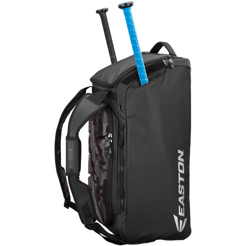 Easton E300W Wheeld Bag