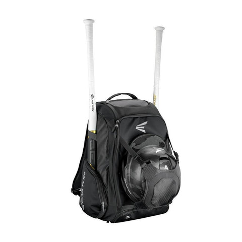 Easton Walk-Off IV Backpack - Black