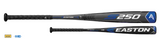 Easton 2018 S250 -3 BBCOR