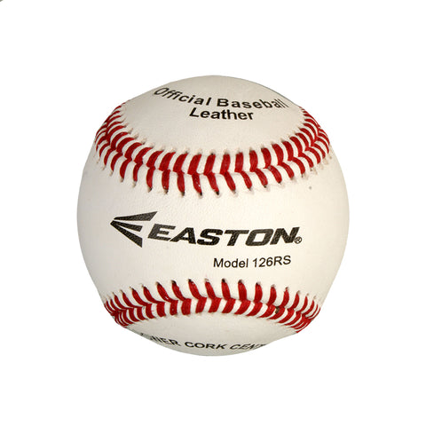 Easton E126RS Baseball