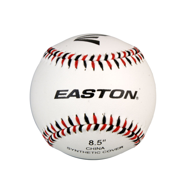 Easton STB8.5 Reduced Injury Tee Ball