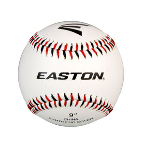 Open image in slideshow, Easton STB9 Reduced Injury Training Baseball